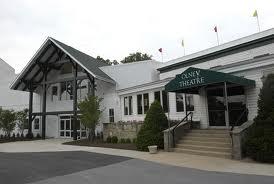 Olney Theatre Center MD