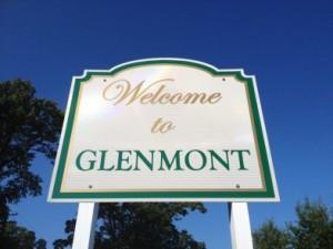 Glenmont MD