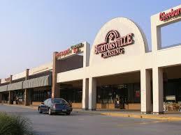 Burtonsville
