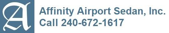 Affinity Airport Sedan, Inc.